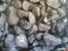 ekogroszek kup na zimę , węgiel kup na zime Imielin