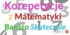 Korepetycje Matematyka Bydgoszcz Bydgoszcz