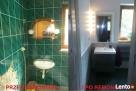 Remonty mieszkań, glazurnictwo, elektryk, hydraulik, ślusarz