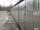 Zabudowa Miejsca Parkingowego Boks Garaż Komórka lokatorska - 7