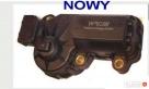 Silnik krokowy Audi Fiat Opel Seat Vw 0132008600, 0132008601