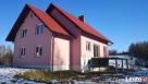 Nowy dom jednorodzinny 160m2, Orła Białego, Nowy Sącz Nowy Sącz