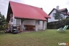 Dom letniskowy Mazury nad jez. Tajty 4km od Gizycka - 7