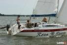żeglarzy i sterników jachtowych - 8