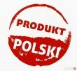 Ogrzewanie podczerwienią - POLSKIE PANELE GRZEWCZE - 5