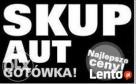 Skup Aut Za Gotówkę Jelcz Laskowice Oleśnica Oława  Jelcz Laskowice
