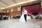 Wytwornica ciężkiego dymu, taniec w chmurach na weselu Rzeszów
