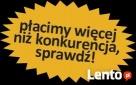 Skup Aut Kąty Wrocławskie I Okolice Auto Skup Gotówka Od  Kąty Wrocławskie