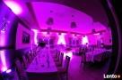 Dekoracje światłem sali weselnej, ATRAKCJE WESELNE Rzeszów