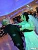 Bańki mydlane na wesele ATRAKCJE NA WESELE Rzeszów