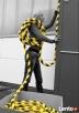 Profile ochronne odbojniki elastyczne - 7