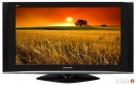 Skup/Sprzedaż / pożyczka Telewizorów LED LCD UHD 4K