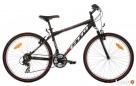 Pożyczki pod zastaw rowerów nowych i używanych