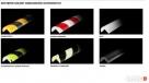 Profile ochronne odbojniki elastyczne - 2