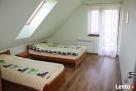 Domek wczasowy w Korbielowie - 6