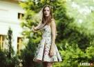 Profesjonalna fotografia reklamowa odzieży i produktów - 7