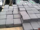 kostka granitowa producent układanie Szczecin