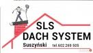 Dachy, dekarstwo, blacharstwo, krycie papa termozgrzewalna na sprzedaż  Bielsko-Biała