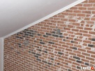 Remonty wykończenia panele glazura malowanie zabudowy wnęk