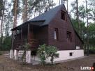 Dom Henryków Urocze (okolice Piaseczna) - 1