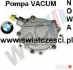 Pompa podciśnienia vakum BMW 1 E81 3 E46 E90 X3 1.6 1.8 2.0