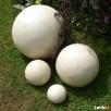 Srzedam kule ceramiczne. Śr. 20,30,40,50 cm. - 4