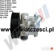 Pompa wspomagania Mercedes C, E, S 250CDI 280CDI 300, 320CDI