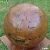 Srzedam kule ceramiczne. Śr. 20,30,40,50 cm. - 7