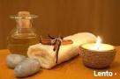 Masaże klasyczny, relaksacyjny, bańką chińską i inne
