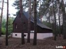 Dom Henryków Urocze (okolice Piaseczna) - 2