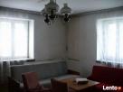 Głubczyce - dom do remontu za cenę 40.000,- zł Głubczyce