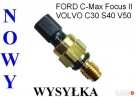 Czujnik ciśnienia wspomagania C-Max Focus C30 S40 98AB3N824