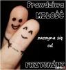 Tak jak w piosence Kraków