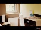 Apartamenty/studio, Zakopane centrum. Od 80zł/osoba - 2