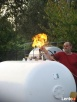 Spalanie gazu płynnego - LPG do 2 tyś. ltr fazy ciekłej / h - 5