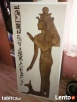 płaskorzezba gipsowa rzezba egipska egipt okazja producent - 4