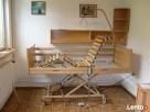 Wypożyczalnia sprzedaż sprzętu rehabilitacyjnego Tarnobrzeg