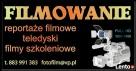 Fotografia – Filmy – Reportaże - Albumy - Fotoksiążki. Sulejówek