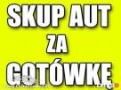 Skup Aut Za Gotówkę Środa Śląska Kąty Wrocławskie I  Środa Śląska