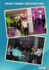 Imprezy Integracyjne - 4