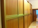 Wymarzone szafy... - 7