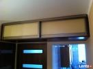 Wymarzone szafy... - 4