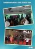 Imprezy Integracyjne - 3