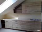 Wymarzone szafy... - 5