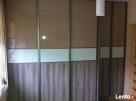 Wymarzone szafy... - 8