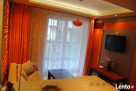 Apartament LUX pomarańczowy z basenem, sauną, blisko morza. - 3