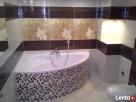 Kompletne remonty łazienek Iława