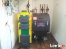 Instalacje sanitarne hydraulika - 5