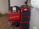 Instalacje sanitarne hydraulika - 3