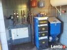 Instalacje sanitarne hydraulika - 4